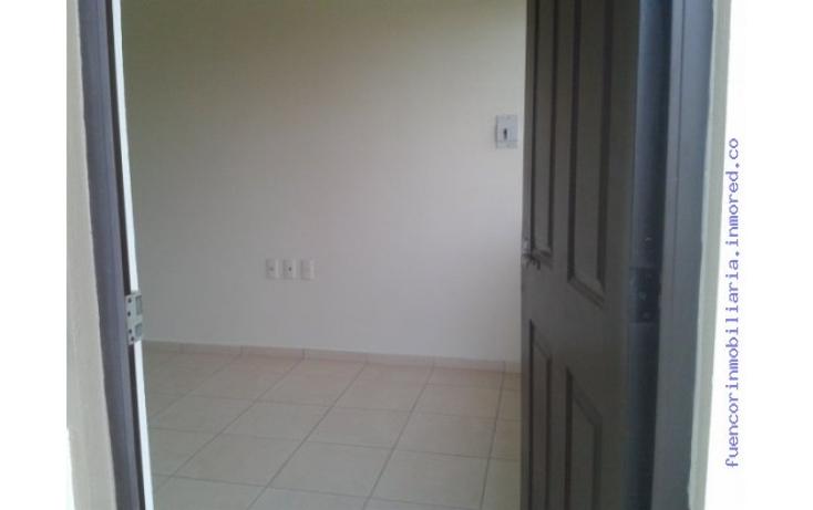 Foto de casa con id 483349 en venta en avenida dolceto puerta de hierro no 03