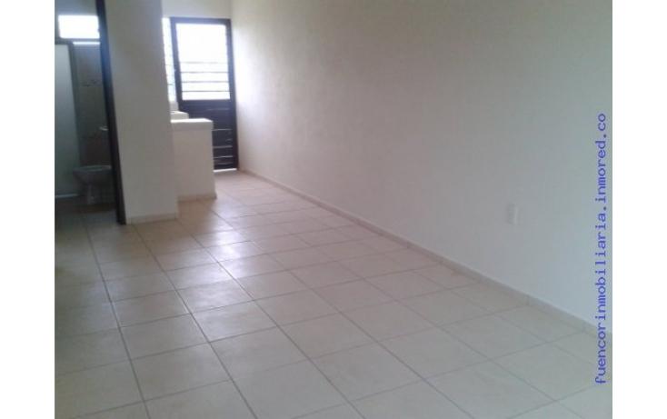 Foto de casa con id 483349 en venta en avenida dolceto puerta de hierro no 04