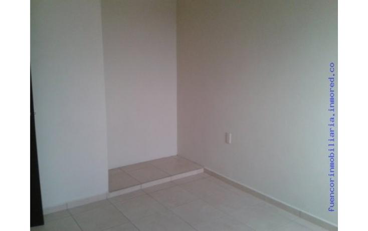 Foto de casa con id 483349 en venta en avenida dolceto puerta de hierro no 05