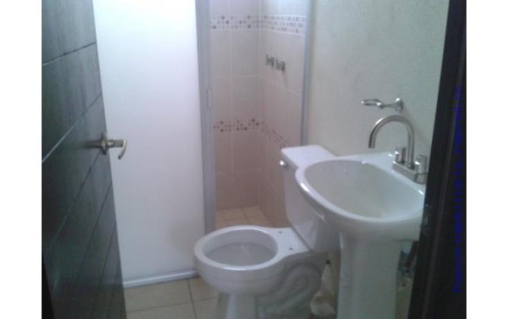 Foto de casa con id 483349 en venta en avenida dolceto puerta de hierro no 06