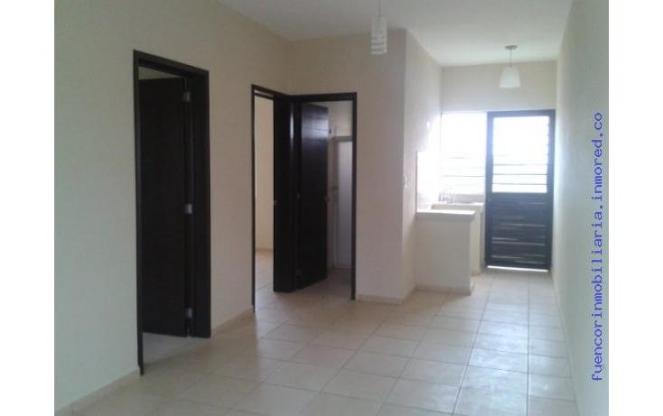 Foto de casa con id 483349 en venta en avenida dolceto puerta de hierro no 07