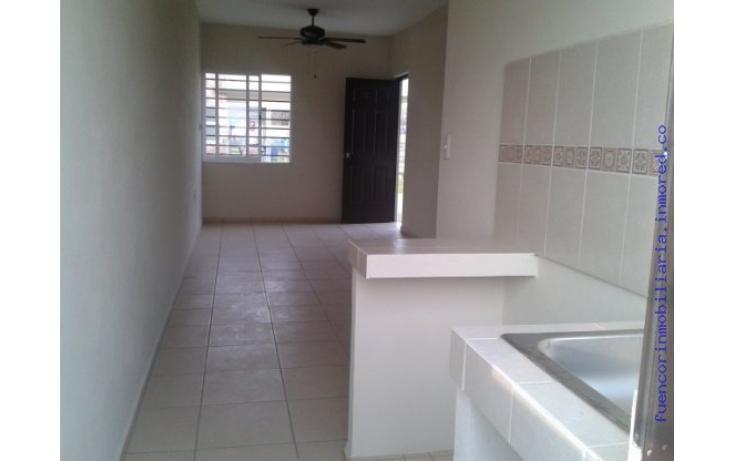 Foto de casa con id 483349 en venta en avenida dolceto puerta de hierro no 08