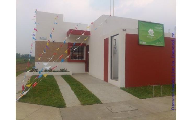 Foto de casa con id 483348 en venta en avenida dolceto puerta de rolón no 02