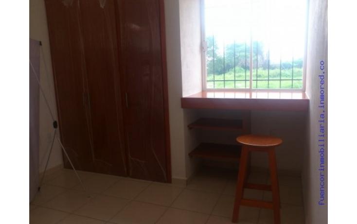 Foto de casa con id 483348 en venta en avenida dolceto puerta de rolón no 03