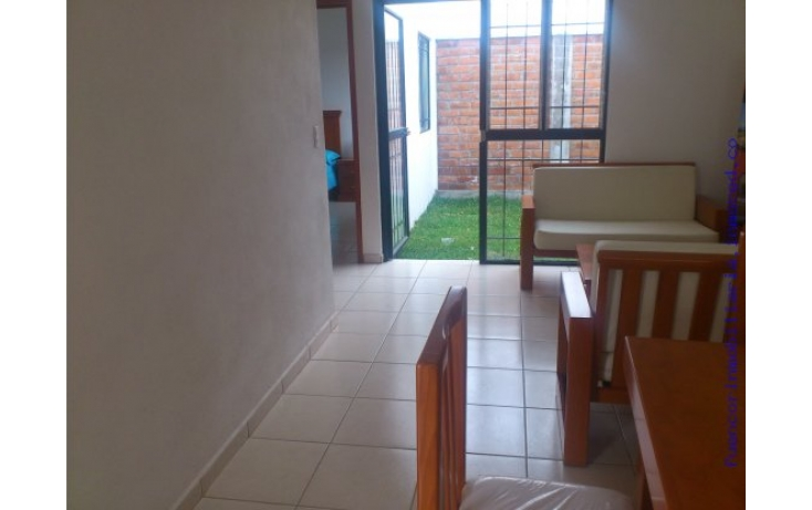 Foto de casa con id 483348 en venta en avenida dolceto puerta de rolón no 05