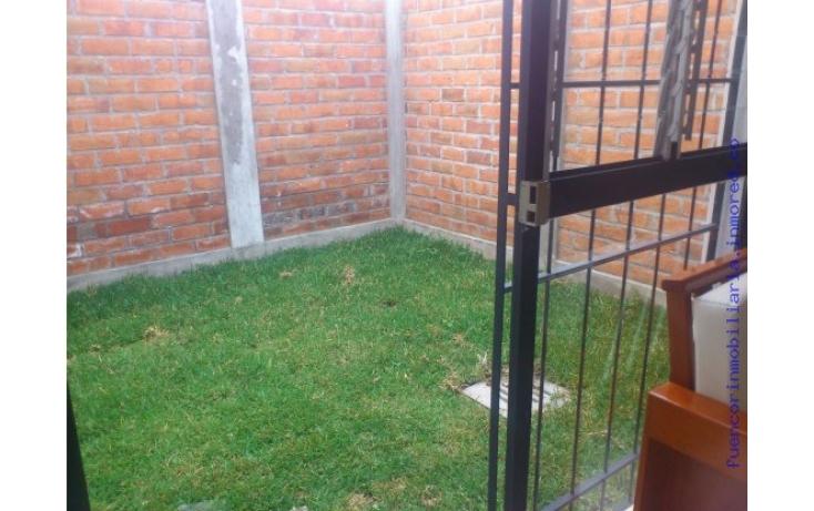 Foto de casa con id 483348 en venta en avenida dolceto puerta de rolón no 07
