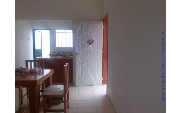 Foto de casa con id 483348 en venta en avenida dolceto puerta de rolón no 08