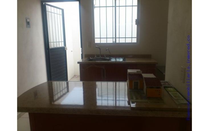 Foto de casa con id 483348 en venta en avenida dolceto puerta de rolón no 09