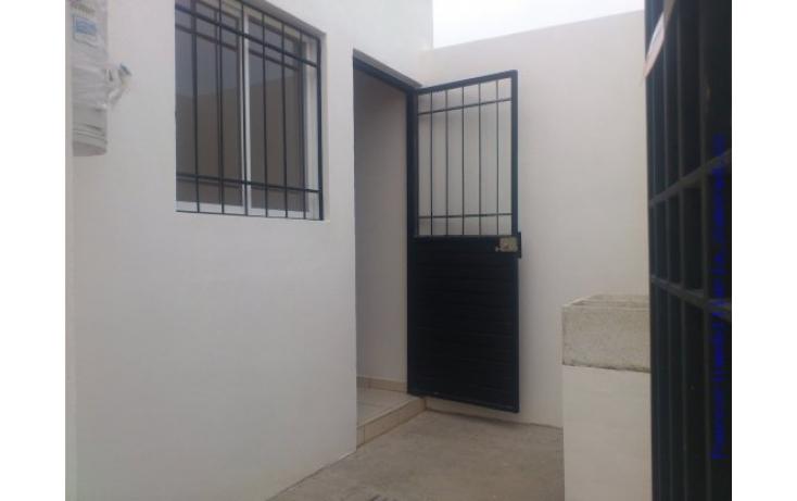 Foto de casa con id 483348 en venta en avenida dolceto puerta de rolón no 10