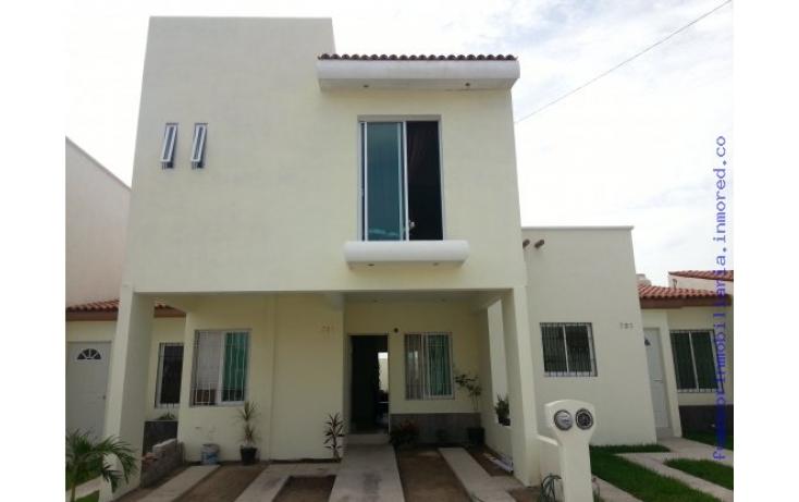 Foto de casa con id 483344 en venta en avenida dolceto villas diamante no 02