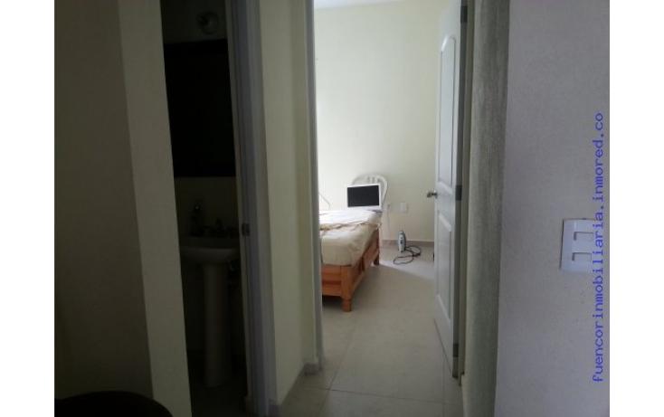 Foto de casa con id 483344 en venta en avenida dolceto villas diamante no 03