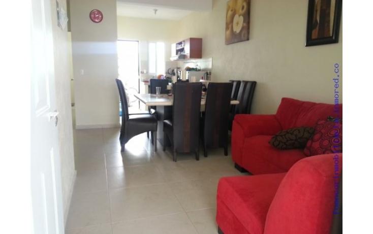 Foto de casa con id 483344 en venta en avenida dolceto villas diamante no 04