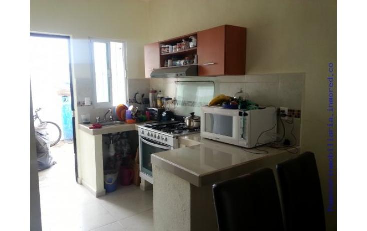 Foto de casa con id 483344 en venta en avenida dolceto villas diamante no 05