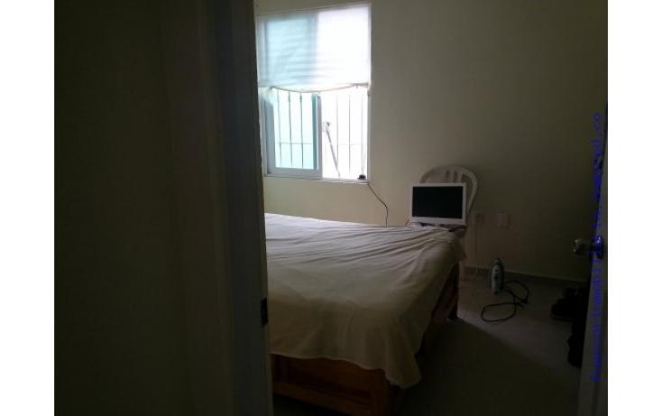 Foto de casa con id 483344 en venta en avenida dolceto villas diamante no 06