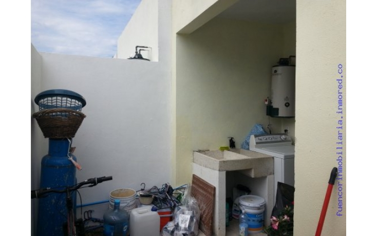Foto de casa con id 483344 en venta en avenida dolceto villas diamante no 07