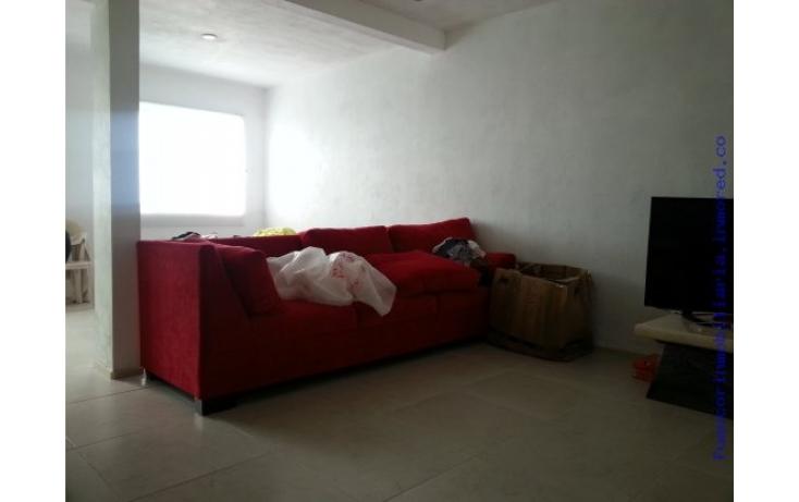 Foto de casa con id 483344 en venta en avenida dolceto villas diamante no 08