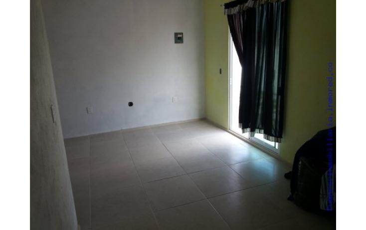 Foto de casa con id 483344 en venta en avenida dolceto villas diamante no 09