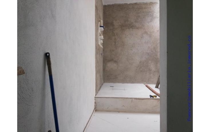 Foto de casa con id 483344 en venta en avenida dolceto villas diamante no 10