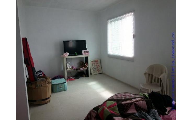 Foto de casa con id 483344 en venta en avenida dolceto villas diamante no 11