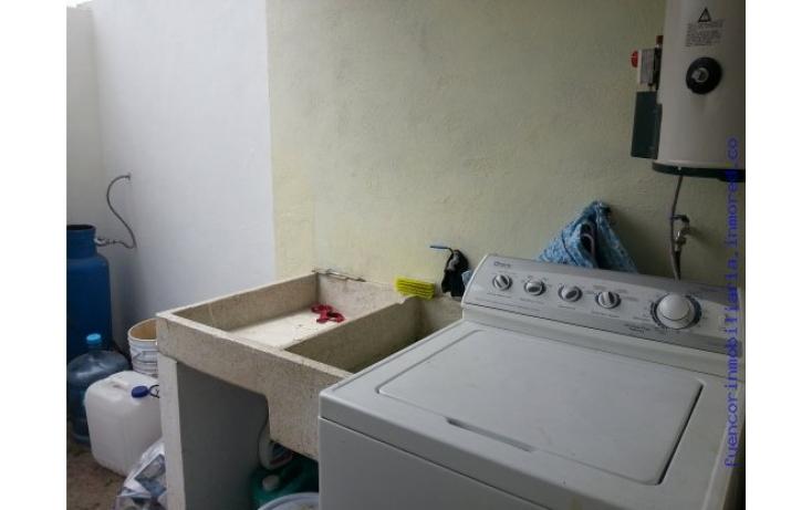 Foto de casa con id 483344 en venta en avenida dolceto villas diamante no 13
