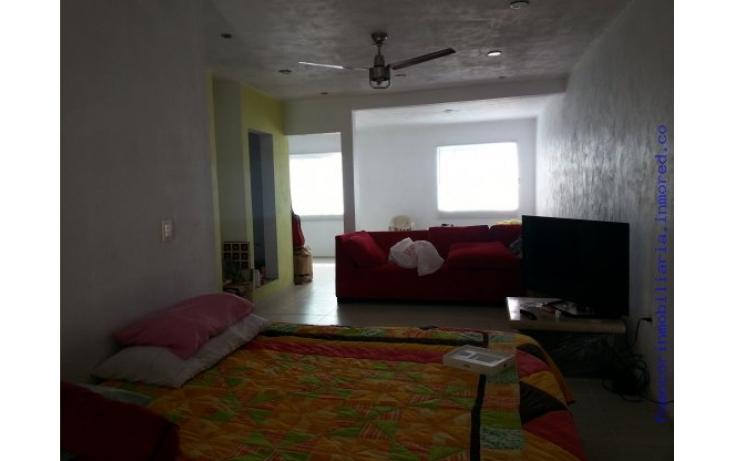 Foto de casa con id 483344 en venta en avenida dolceto villas diamante no 14