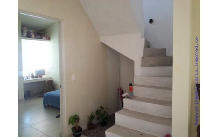 Foto de casa con id 483344 en venta en avenida dolceto villas diamante no 15