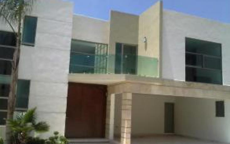 Foto de casa con id 427600 en venta en azabache san diego no 02