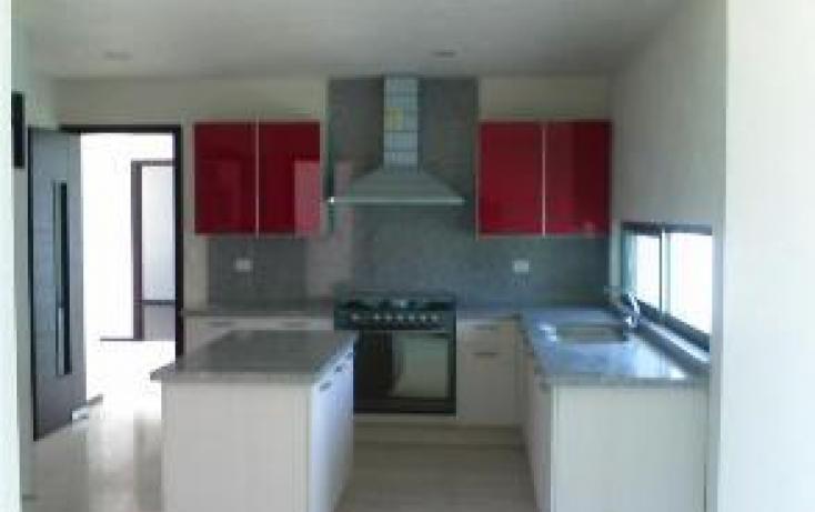 Foto de casa con id 427600 en venta en azabache san diego no 03
