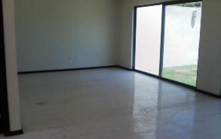 Foto de casa con id 427600 en venta en azabache san diego no 04