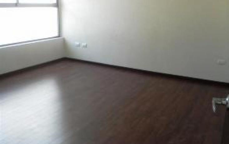 Foto de casa con id 427600 en venta en azabache san diego no 05