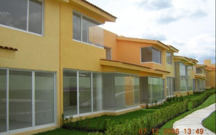 Foto de casa con id 397573 en venta azteca no 01