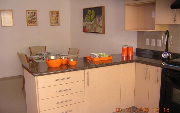 Foto de casa con id 397573 en venta azteca no 03