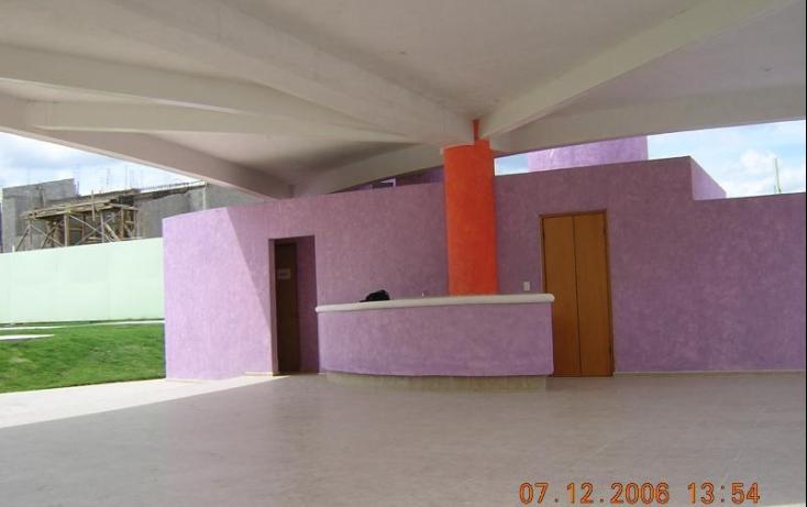 Foto de casa con id 397573 en venta azteca no 05