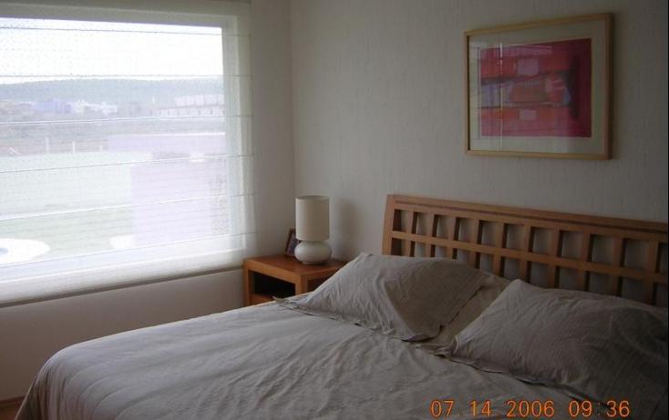 Foto de casa con id 397573 en venta azteca no 06