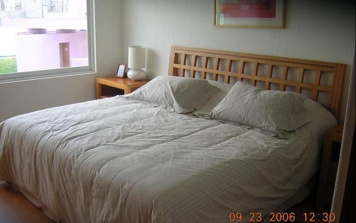 Foto de casa con id 397573 en venta azteca no 07