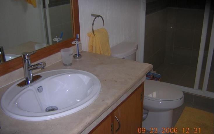 Foto de casa con id 397573 en venta azteca no 08