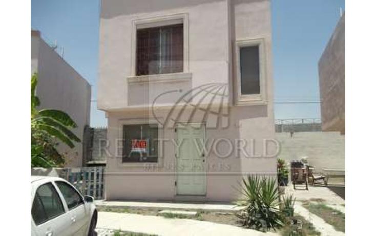 Foto de casa con id 479079 en venta en baracoa 1154 privadas de santa catarina no 02