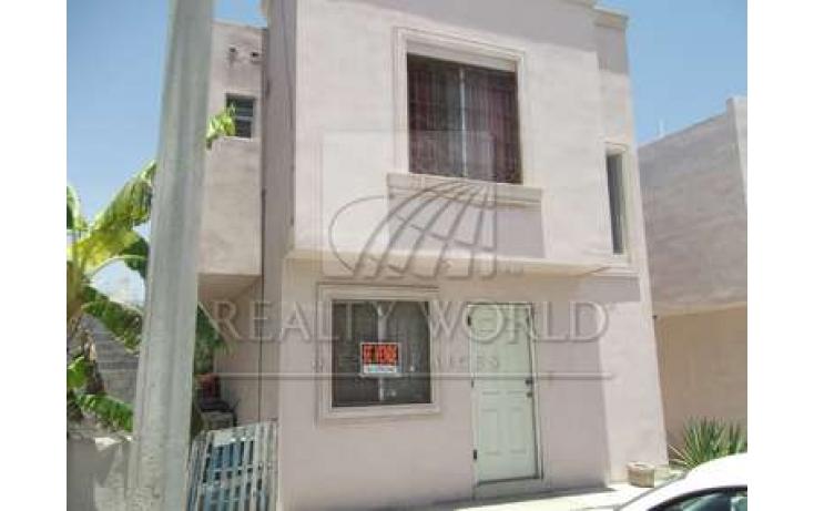 Foto de casa con id 479079 en venta en baracoa 1154 privadas de santa catarina no 03