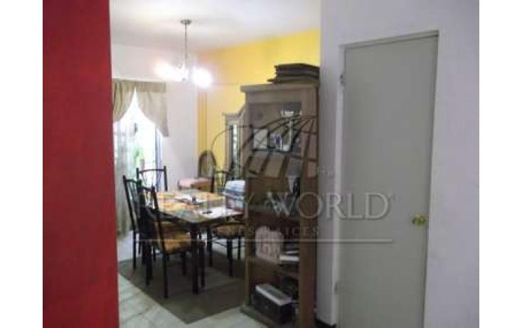 Foto de casa con id 479079 en venta en baracoa 1154 privadas de santa catarina no 04