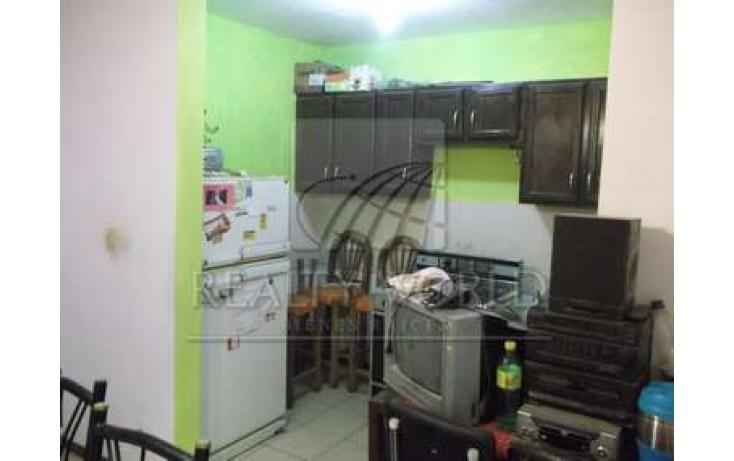 Foto de casa con id 479079 en venta en baracoa 1154 privadas de santa catarina no 05