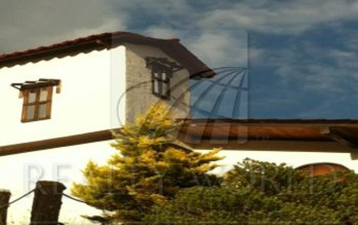 Foto de casa con id 311819 en venta en barrio escobar 100 mineral del monte centro no 01