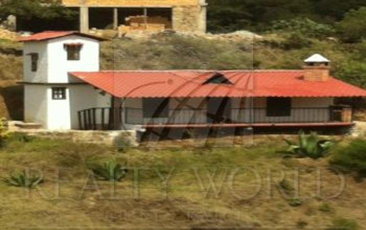 Foto de casa con id 311819 en venta en barrio escobar 100 mineral del monte centro no 02