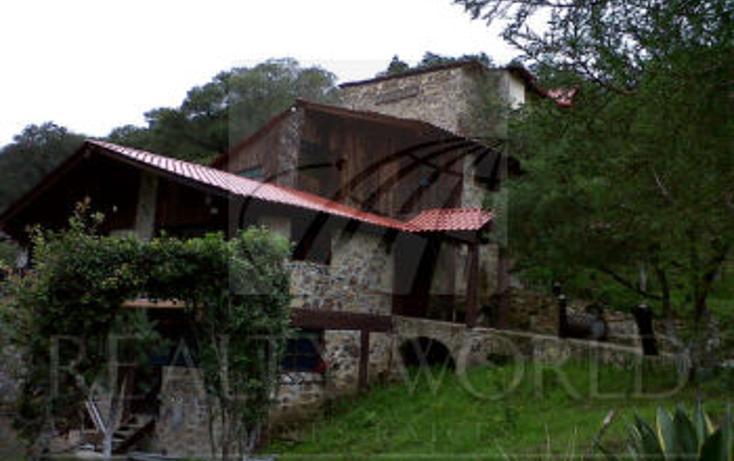 Foto de casa con id 311819 en venta en barrio escobar 100 mineral del monte centro no 03