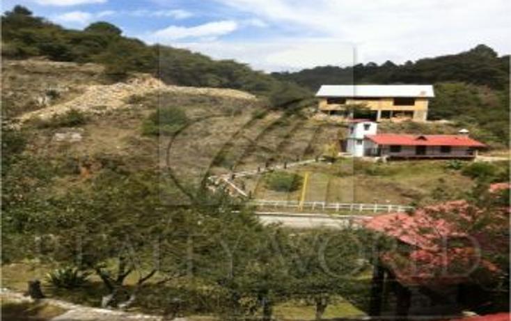 Foto de casa con id 311819 en venta en barrio escobar 100 mineral del monte centro no 04
