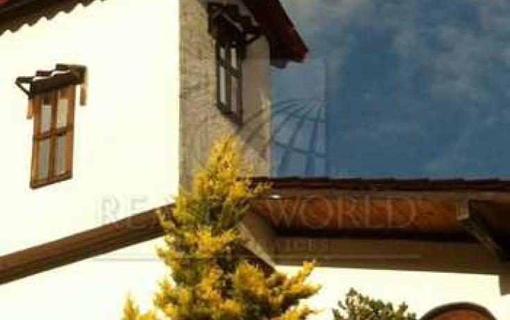 Foto de casa con id 311819 en venta en barrio escobar 100 mineral del monte centro no 05
