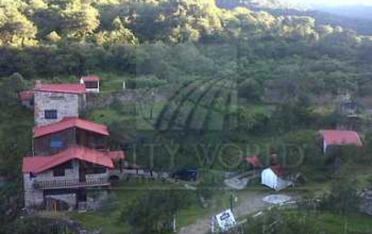 Foto de casa con id 311819 en venta en barrio escobar 100 mineral del monte centro no 06