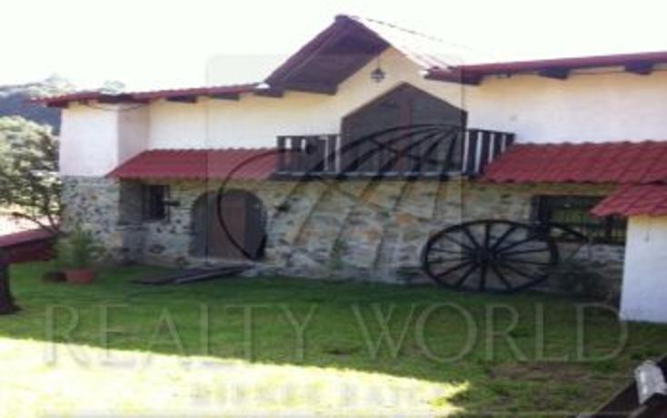 Foto de casa con id 311819 en venta en barrio escobar 100 mineral del monte centro no 07