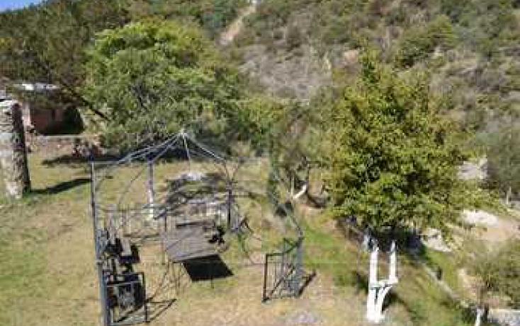 Foto de casa con id 311819 en venta en barrio escobar 100 mineral del monte centro no 08