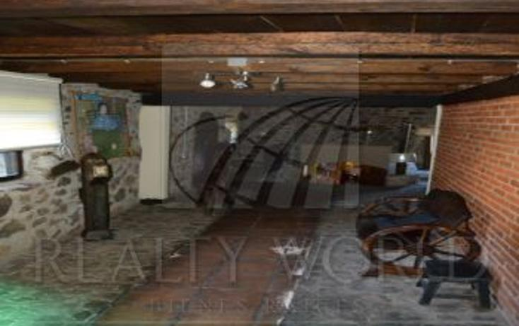 Foto de casa con id 311819 en venta en barrio escobar 100 mineral del monte centro no 09