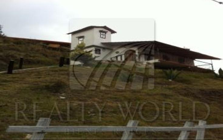 Foto de casa con id 311819 en venta en barrio escobar 100 mineral del monte centro no 10